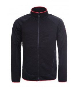 ICEPEAK EEK MIDLAYER JACKET MEN
