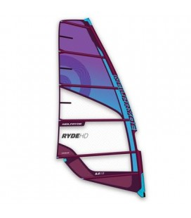 NEILPRYDE RYDE HD C2 2020