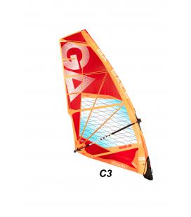 GAASTRA MANIC HD 2020