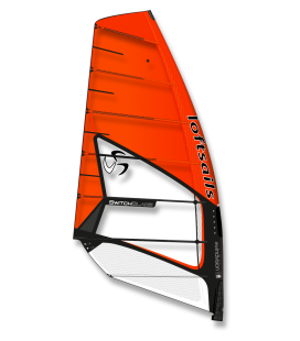 LOFTSAILS SWITCHBLADE 2020