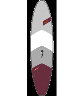 JP WINDSURF SUP DAGGER EVA 2020