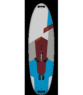 JP FUNSTER SPORT EVA 2020