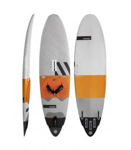 RRD WAVE CULT LTD Y25 2020