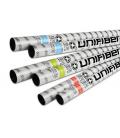 UNIFIBER ENDURO EVO C100 RDM 2020