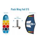 SROKA PACK WING FOIL RIDER 5'5