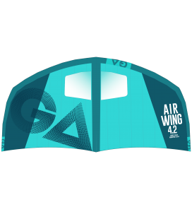 GAASTRA AIR WING 2020