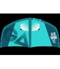 GAASTRA AIR WING 2020