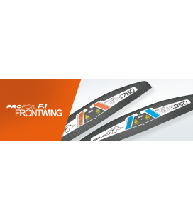 SELECT FRONTWING PRO FOIL F.1