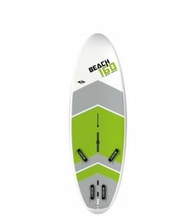 BIC BEACH 160D 2020