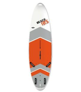 BIC BEACH 185D 2020
