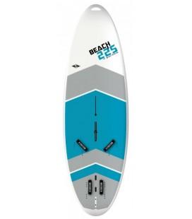 BIC BEACH 225D 2020