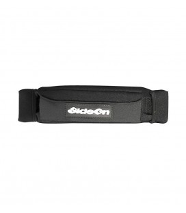 SIDEON FOOTSTRAP CLASSIC 8MM