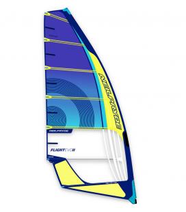 NEILPRYDE RS FLIGHT EVO II 2020