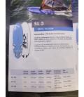 AHD SL 3 2020