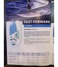 AHD FAST FORWARD 2020