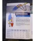 AHD EXPRESSION 2020
