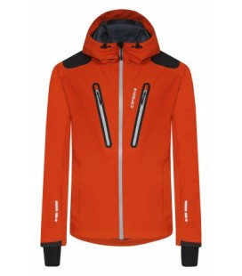 ICEPEAK SOFTSHELL ELIOT