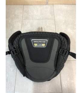 NEILPRYDE FREE SEAT HARNAIS (OCCASION TTBE)