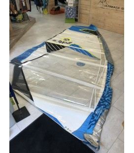 NORTH SAILS S-TYPE SL 7.3 2015 (OCC. TTBE)