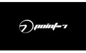 POINT-7