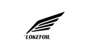 LOKEFOIL